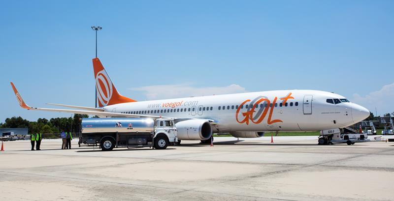 Gol Aviation