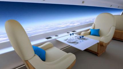 Spike Aerospace