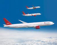 BOC Aviation