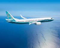 737 MAX 200_b
