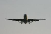 aircraft_b