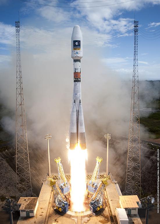 VS09-liftoff