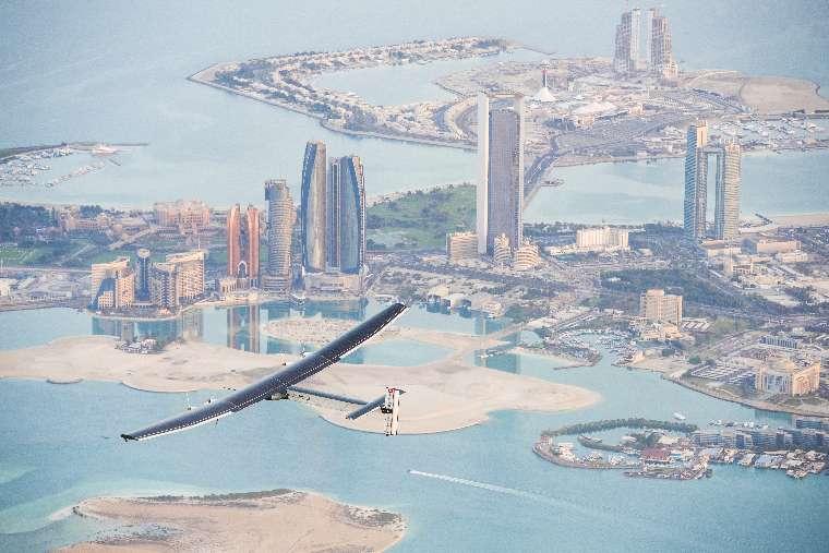 Solar_Impulse 2