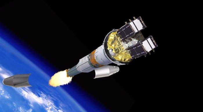 Galileo_satellites