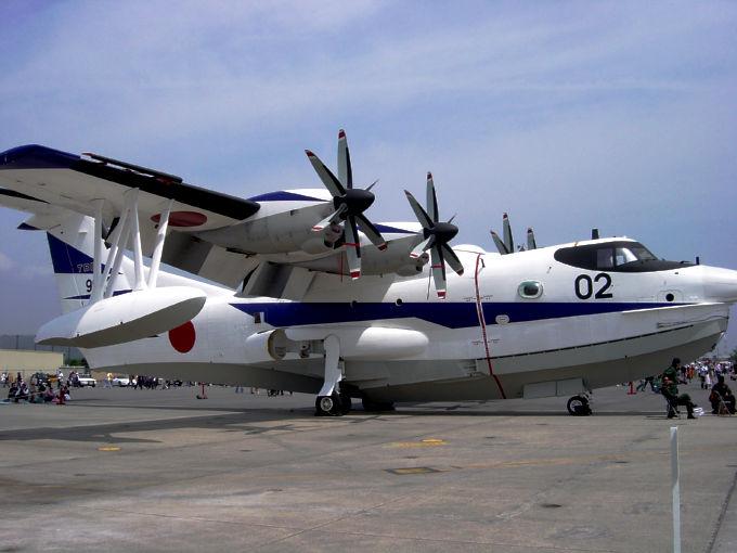 TA600 aircraft