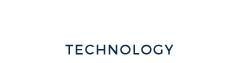 aerospace-technology-logo-mobile