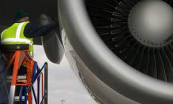 Civil Aviation Consultants