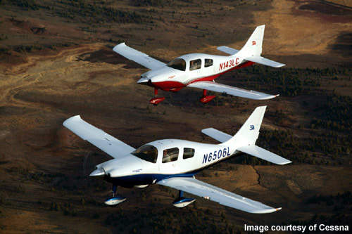 As of July 2008 Cessna stated that it has delivered 150 350 and 400s in 2008.