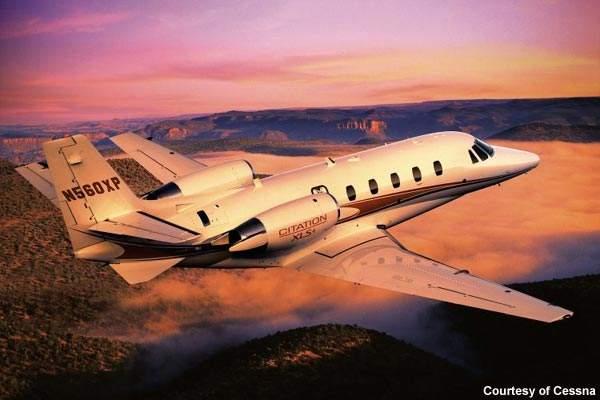 Success Citaten Xl : Cessna citation xls plus and sovereign business