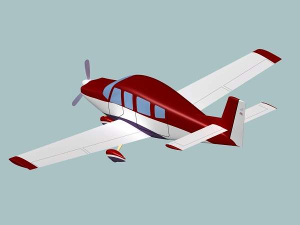 C-NM5 represents the first public private partnership aircraft development project in India by the CSIR-NAL and MAPL. Image courtesy of Mahindra & Mahindra Ltd.