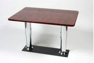 Hi-Low tables