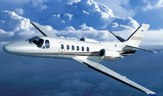 The Bravo has a cruise speed of up to 403kt true airspeed or 745km/hr.