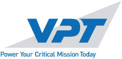 VPT's Converter Wins Military and Aerospace Electronics Innovators Award