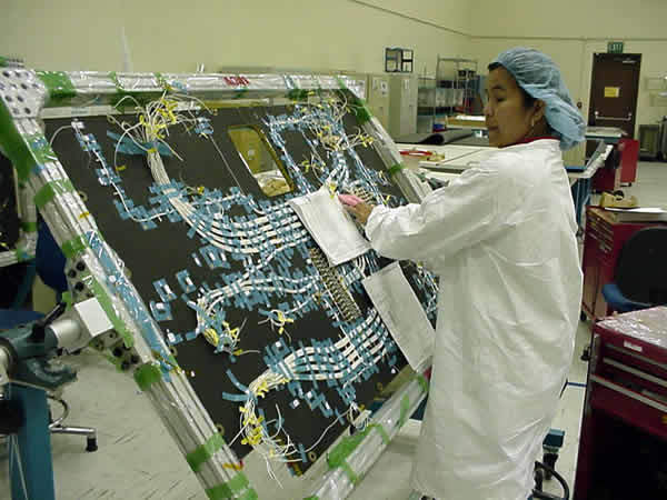 8 - Aerospace Technology
