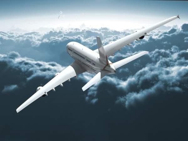 aerospace technology reports