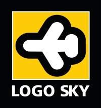 logo-43.jpg