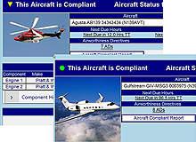 Avtrak - Aerospace Technology