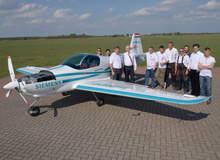 Aerospace Optics Aerospace Technology