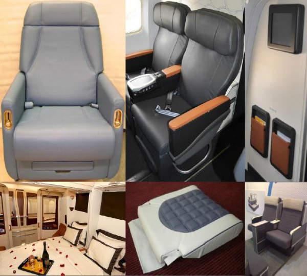 Aircraft Approved Car Seats Australia