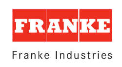 Franke Industries Logo