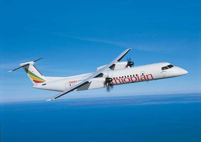 Aerospace Technology | Aircraft News & Views Updated Daily