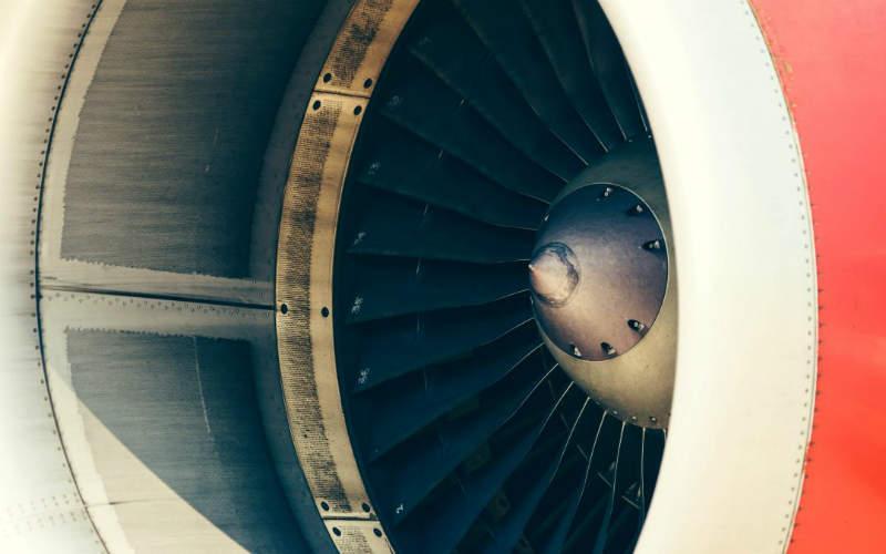 aviation passenger experience