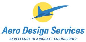AeroDesignServices-logo