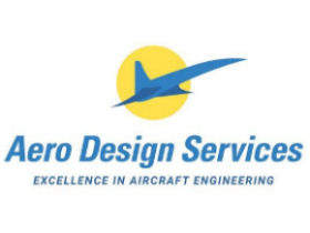 new-logo-aero-design-services