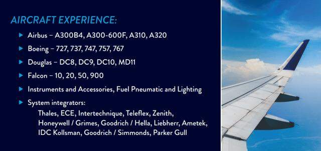 2-intersky-aircraft-experience - Aerospace Technology