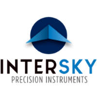 InterSky Precision Instruments