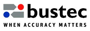 bustec-logo