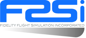 Fidelity Flight Simulation Incorporated Wins Contract for Three Diamond DA40 AATDS
