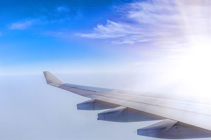 renewable aviation fuel