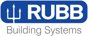 Rubb Group