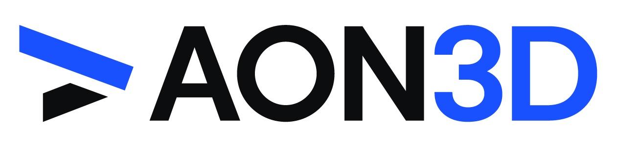AON3D