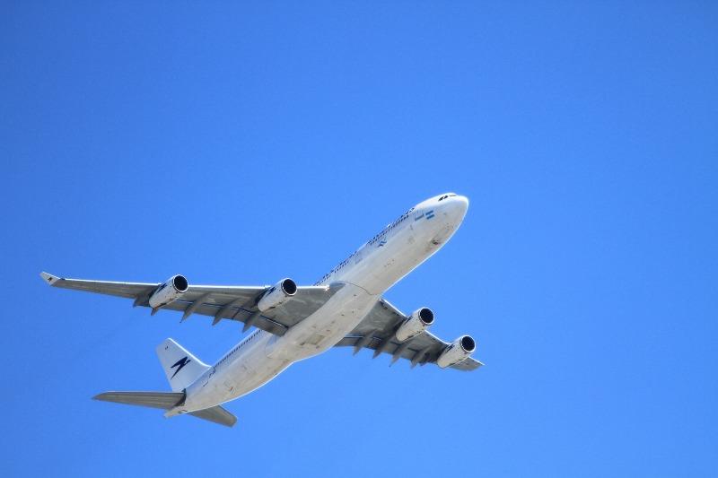 AIM Aerospace