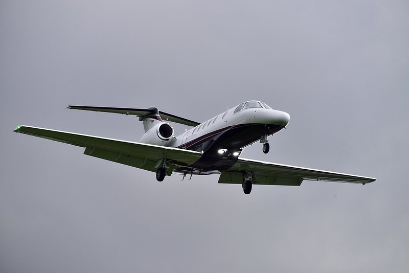 Premiair Aviation