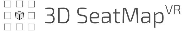 Logo_3DSeatMapVRedit