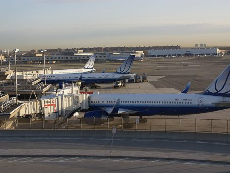 Covid-19 impact: US suspends passenger travel from continental Europe