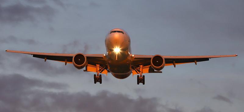 Aery Aviation