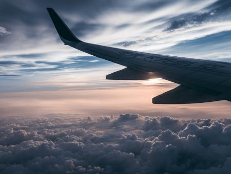 US unveils bill to enhance FAA oversight and improve aviation safety