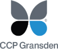 CCP Gransden is Approved for SC21 Competitiveness and Growth Programme