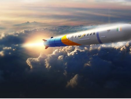 India's Skyroot Aerospace develops cryogenic engine prototype