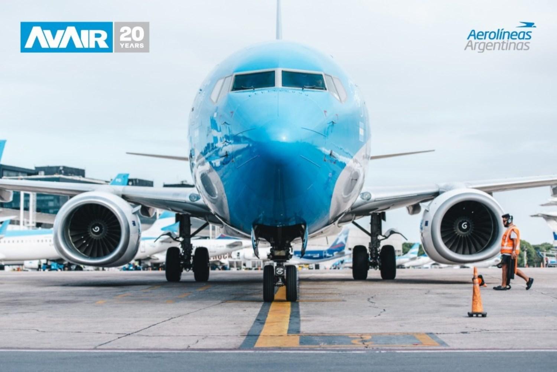 AvAir