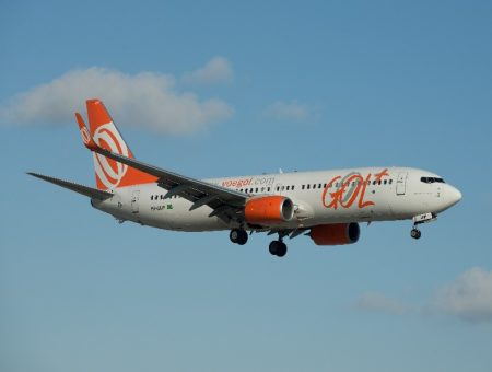 GOL Airlines selects Sabre's solution to optimise revenue streams
