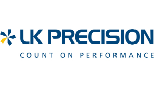 LK Precision Wins Contract to Deliver Oxygen Distribution Solutions