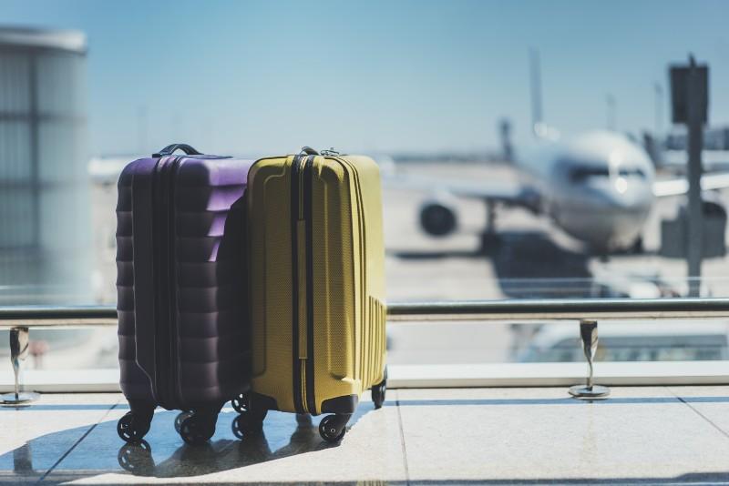 IATA Covid Travel Pass