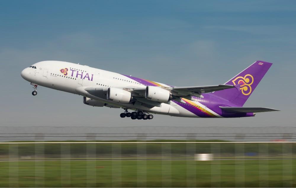 airlines; revenues