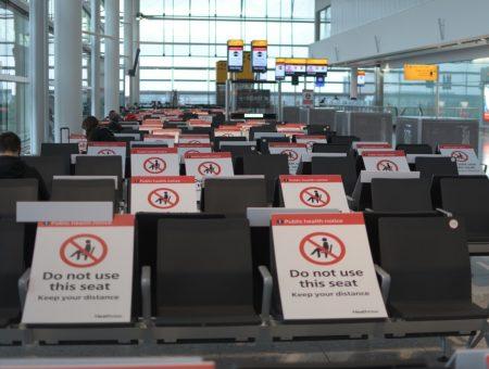 BBC Watchdog's 'Package Holiday Pledge' makes UK travel industry authorities look weak