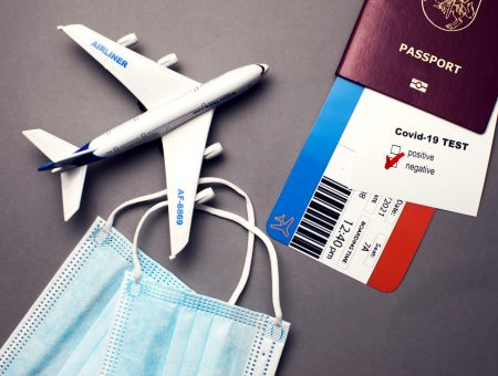 European travel set to be restricted this summer
